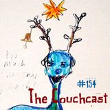 Toadcast #154 - The Couchcast