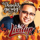 DJ Livitup on Power 96 (Thanksgiving 2018)