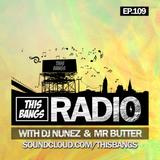 This Bangs Radio 109