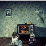 Análise discursiva da TV brasileira