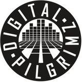 Digital Pilgrimz - 4D Mix