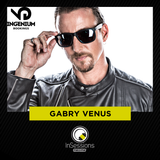 "GABRY VENUS ""FlyingDJ"" RadioShow on Maxima FM In Sessions"