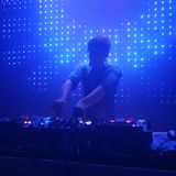 Fraktal - LIVE MIX - PSYDJA - Club 911