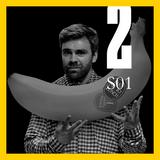 S01E02: Podcast Jakuba Ptačina s Martinom Žltým