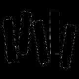 Vince Watson - Lunar Visions 3