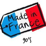 Made In France (90's)