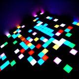 Manu Herrero - Mix Indie/Nu Disco - Mayo´15