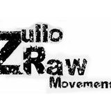 Milling About with John J Zullo Dance/Raw Movement