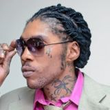 VYBZ KARTEL - SUPERVISOR MIXTAPE - REBEL YOUTHS CEW