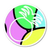 datafruits mix by eelica