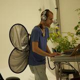 Philipp Staab// pimps&prostitutes radioshow TEASER