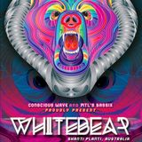 snapback #514 [whitebear decompression] [hearthis.at free DL]