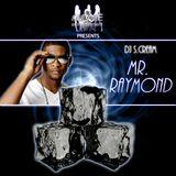 DJ S.Cream - Mr Raymond