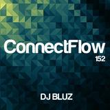 ConnectFlow Radio152