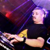 Set DJ Daniel MS - Ursound - Pistinha - 05JUN2015