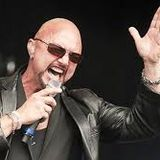 The first hour of the show with the first part of my conversation with Geoff Tate.