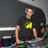 Flavio Rago -----Factory club----1994 pt 2