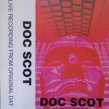 Doc Scott - Love Of Life - 1996 (Side A)