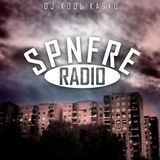 Spinfire Radio 11/27/2011