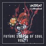 Future sounds of soul vol. 1