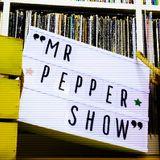 Mr Pepper - Funky Breaks