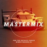 Andrea Fiorino Mastermix #518