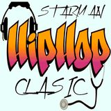 Dj STarman - Hip Hop Clasic (Reload Party)