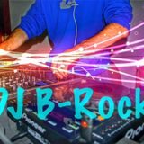 DJ B-Rock Big Room mix