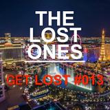 Get Lost #013