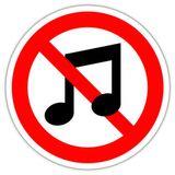 En el vuelo del Zeppelin Digital Viajan de Contrabando Canciones que fueron Prohibidas en su tiempo!