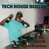 ♛TonyⓉⒺⒺ's 100th Show Celebration! (THE TECH HOUSE BLISS EP!) 超 Deep Sleeze Underground Tech House ❗
