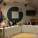 [LOKALNI IZBORI 2017] Udruženje obrtnika Sisak: Predstavljanje kandidata za gradonačelnika Siska