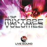 Live Sound Ent. Mixtape Volume 2