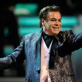 Juan Gabriel en la Voz México