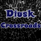 Diusk -Crossroads-