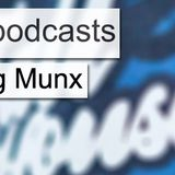 Episode 13/2012 - Stuttering Munx - Littlesouth podcasts