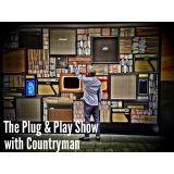 The Plug & Play Show - 31/03/2016