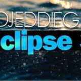 DJ EDDIE G - Eclipse 3