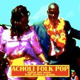 ACHOLI FOLK POP