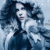 AnTaNy - Cold Feel (Vocal Mix 2019)