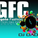 GFC After-ski Sestriere week 9 - Dj Dado Mixtape
