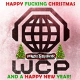 WCP. CHRISTMASSAKER vol.24 by PRESSTERROR (Ger) Live Mix from Doctor Terror Invites