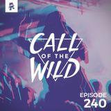 240 - Monstercat: Call of the Wild