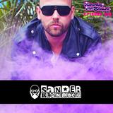 SNS EP126 - SANDER KLEINENBERG