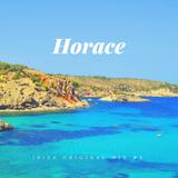 Horace aka Dj Toper - IBIZA Original mix#3