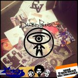 Nex'RezO Special Dilated Peoples (23 Aout 2014)