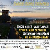 DANSES-DONS !  Promo mix  --  Banging MarK Vs  MarK YOR 