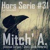 Hors Serie #31