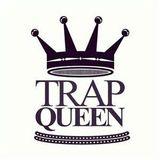 Return of Trap Attack 3