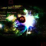 Juan Sando - Time Differences 080 [June 2 2013] on tm-radio.com